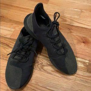 Black tubulars adidas